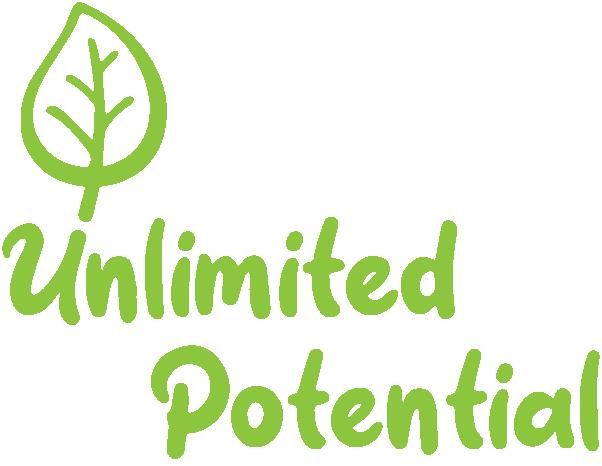 UnlimitedPotential_Logo.png