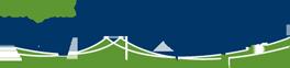 Velco's logo.