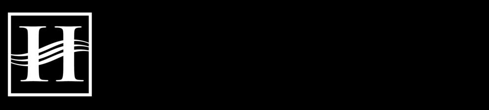 Heritage Family Credit Union's Logo
