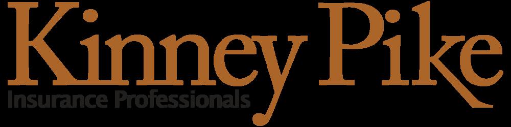 Kinney Pike Insurance