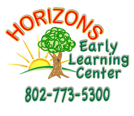 Horizons early learning logo phone-01 copy.jpg