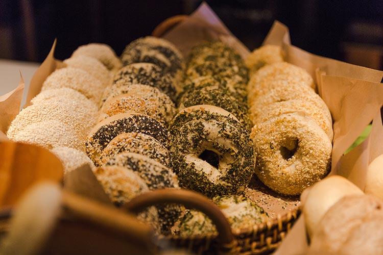 bakery_bagels.jpg