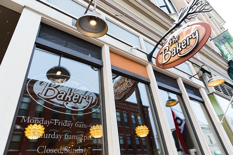 bakery_exterior.jpg