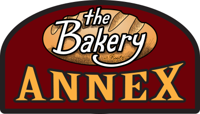 logo-annex-bakery.png