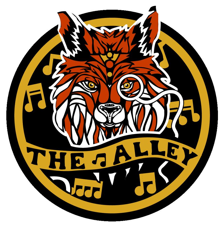 CenterStreetAlley_Logo.png