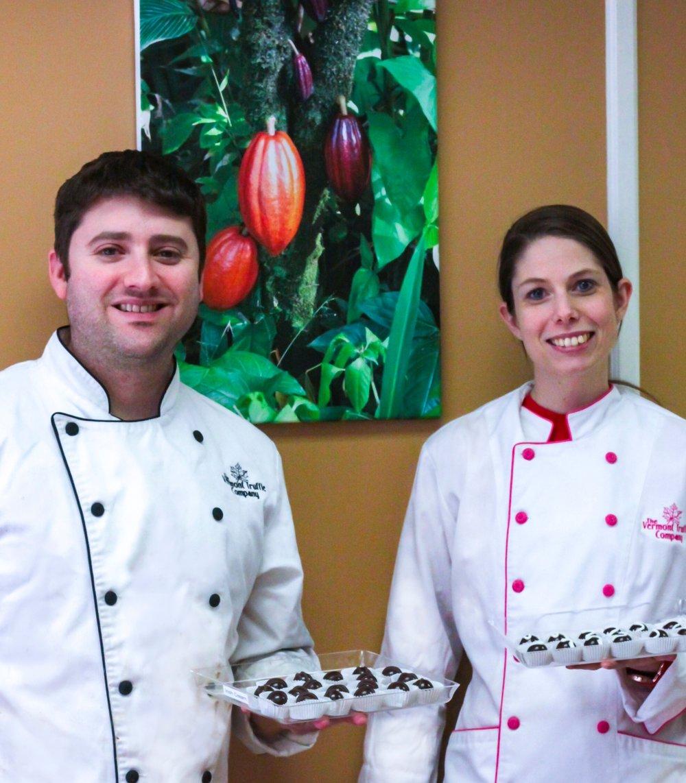 vermont-truffle-company