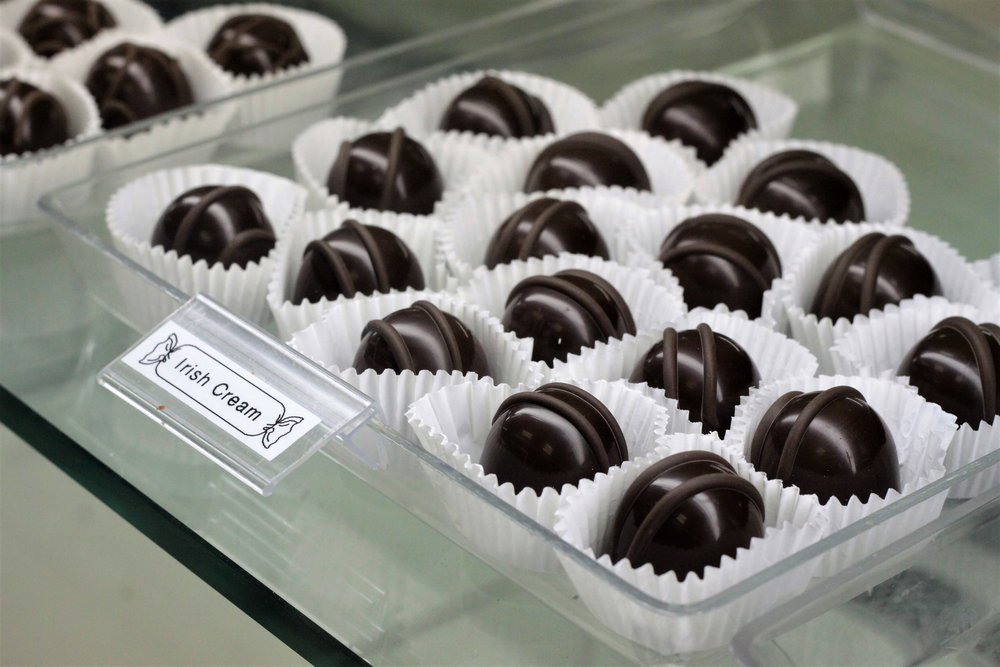 vermont-truffles