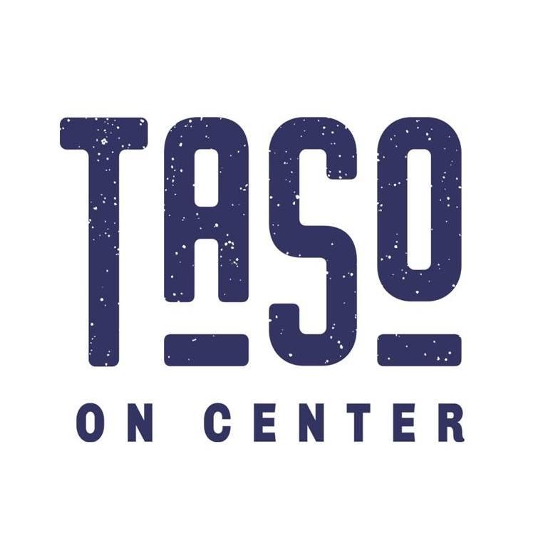taso-on-center