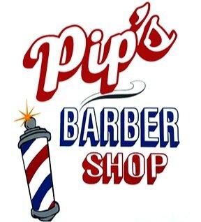 pips_logo.jpg