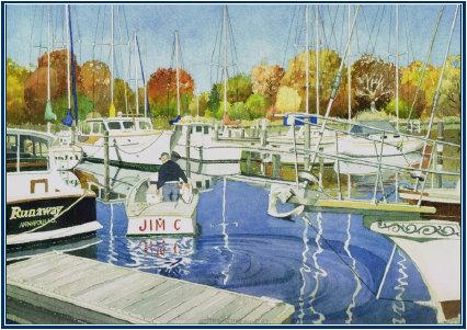hartge_yacht_yard_2013002002.jpg