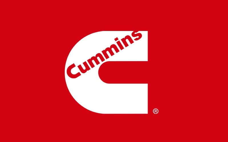 Cummins-Inc-logo.jpg