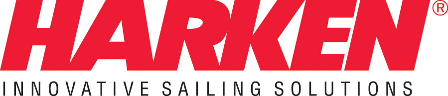 harken-logo-rgb.jpg