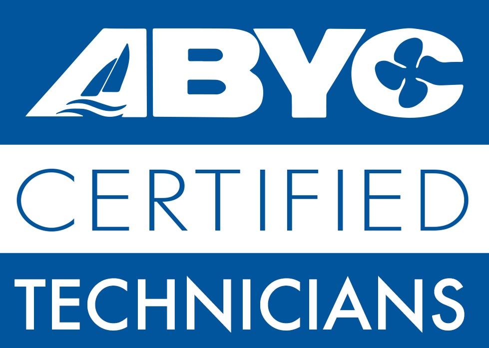 ABYC_Cert_Technicians_logo.jpg