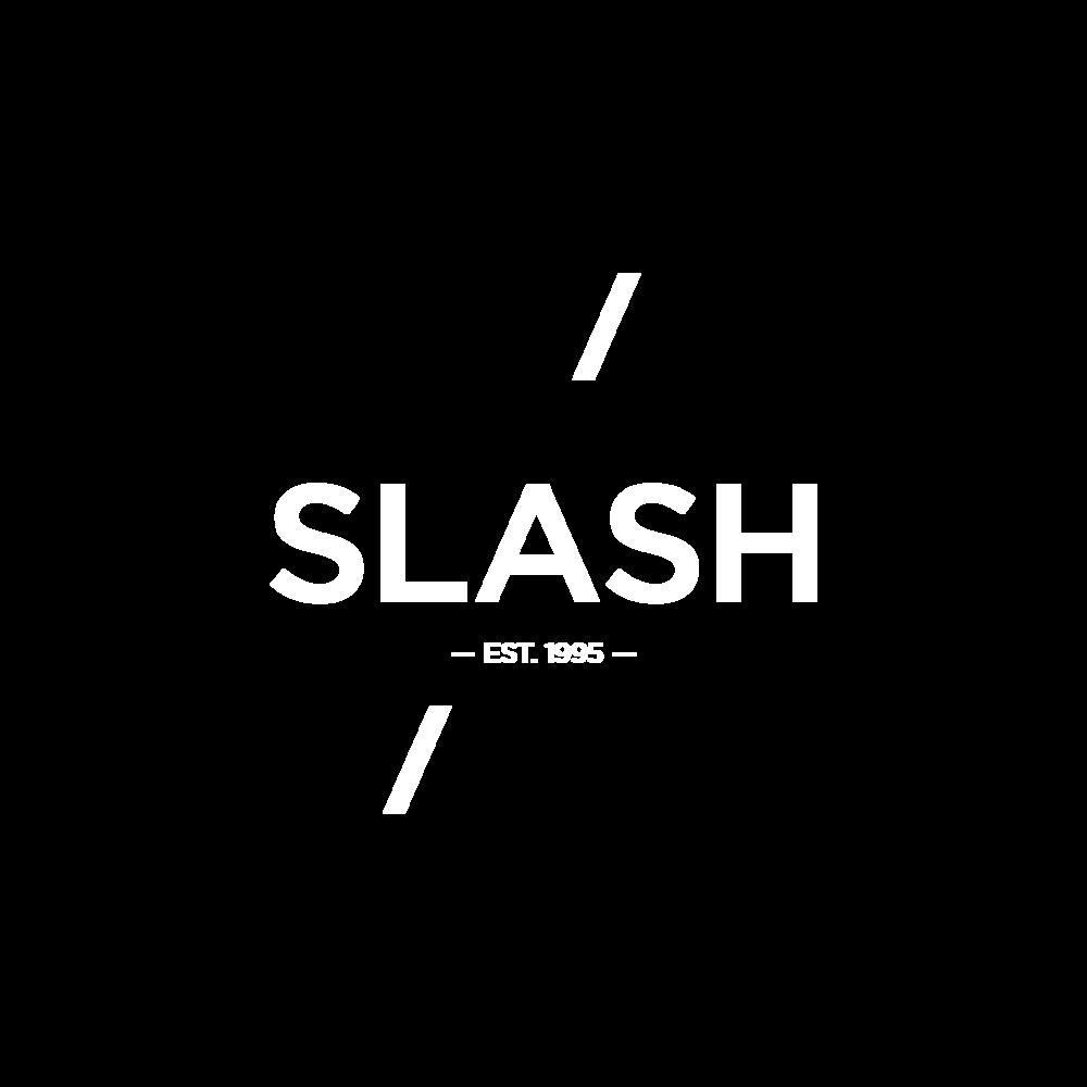 slash-02.png