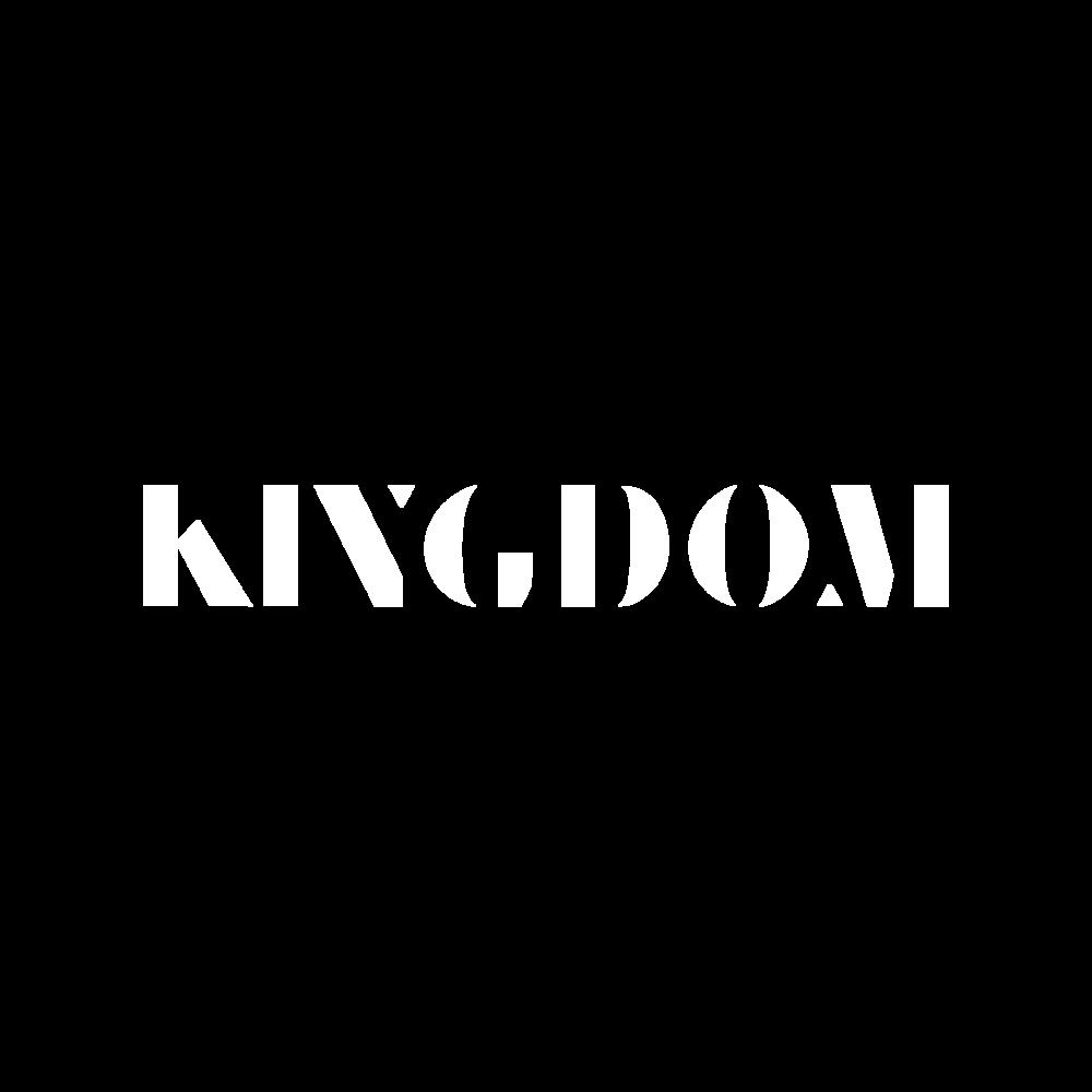 kingdom-02.png
