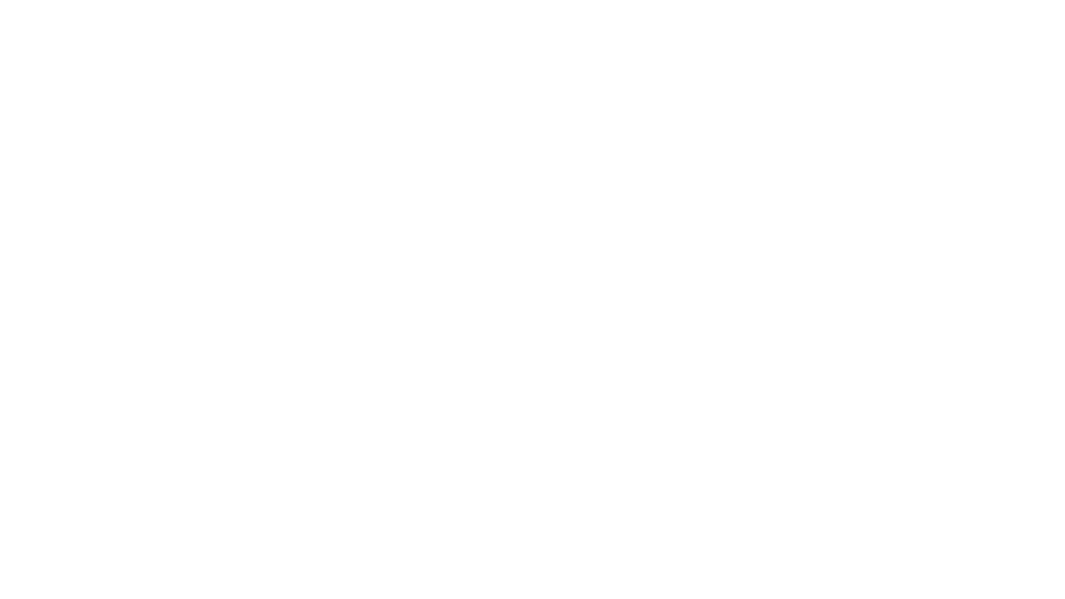 Stillbrook Productions