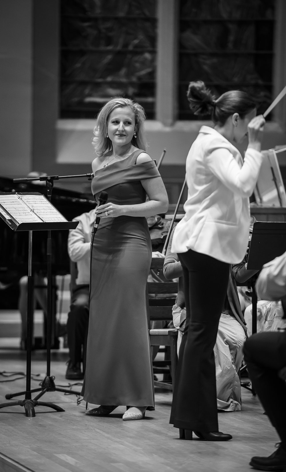 The Refugee Orchestra Project 20160510-101.jpg