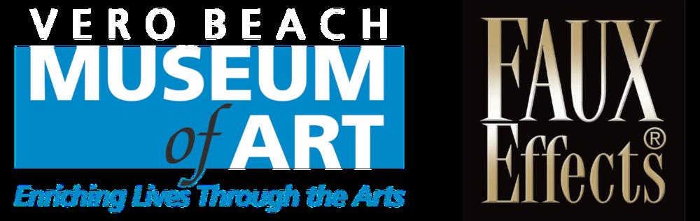 wf-vero beach museum of art.png