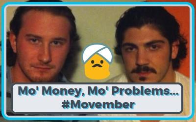 Stash_Movember.jpg