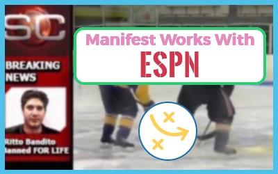 Warhawks-ESPN.jpg