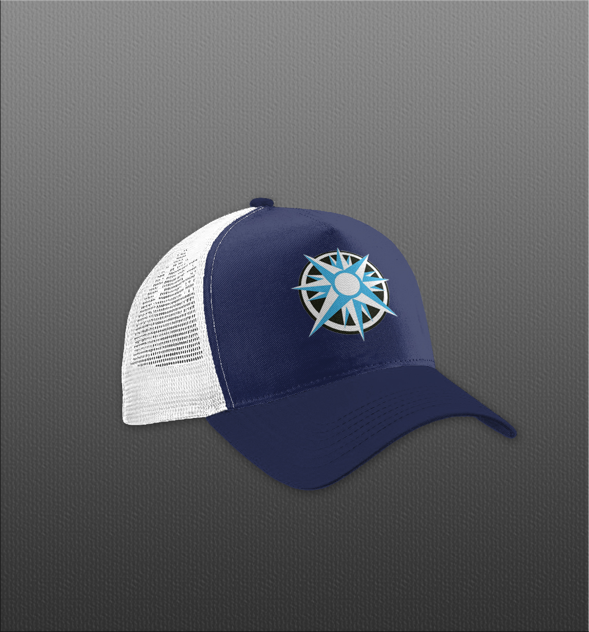 harnessing the power of the subconscious mind by wearing an official manifest it hat