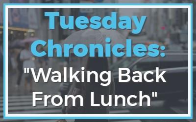 Tuesday-Chronicles.jpg