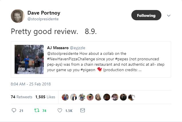 Portnoy-AJ-Massaro-Tweet.png