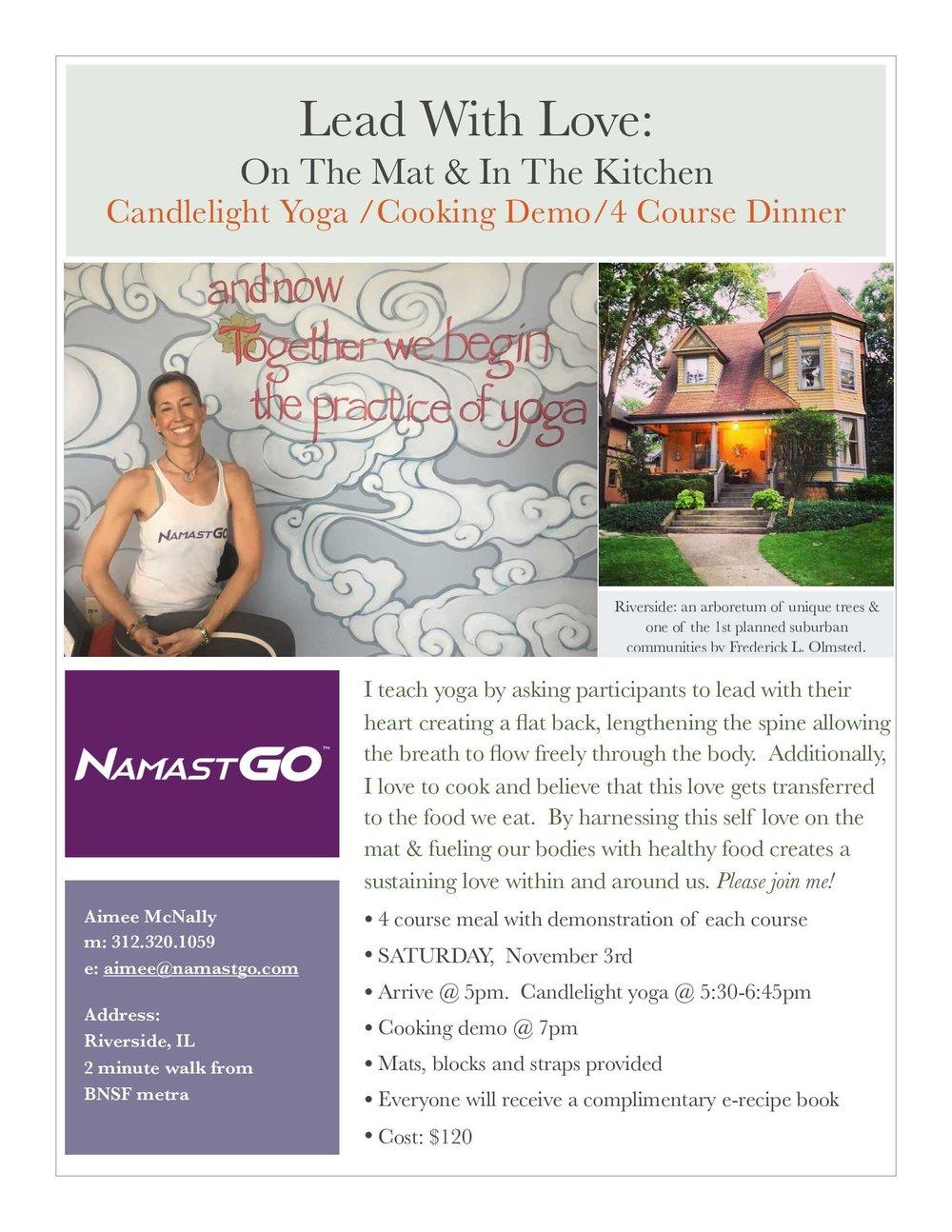 Yoga and Cooking demo flyer Nov.jpg