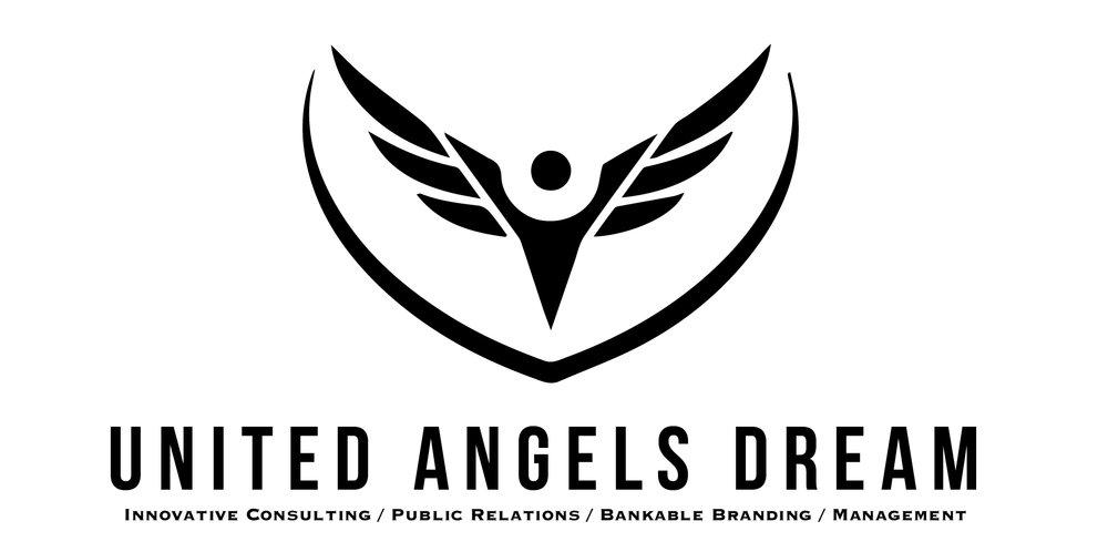United Angels Dream Promo Update.jpg