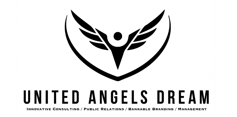 United Angels Dream Promo Update.jpg