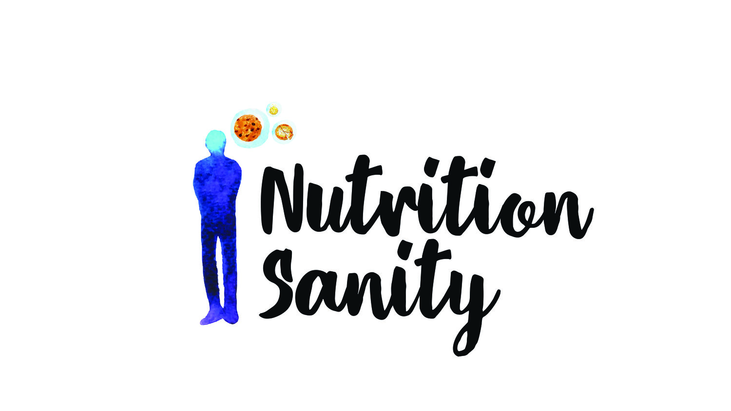 Nutrition Sanity