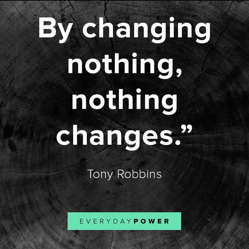 Change-Quotes-12.jpg