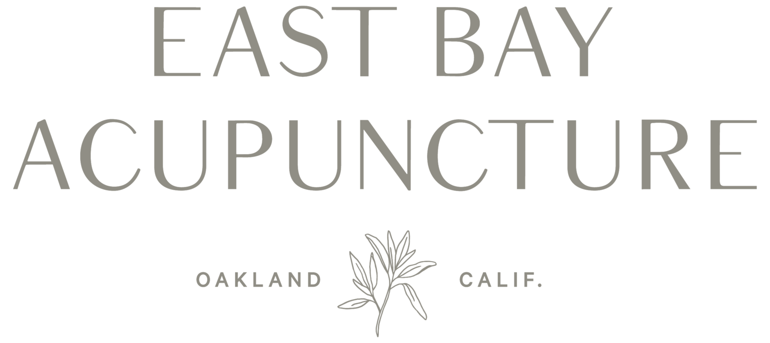 East Bay Acupuncture