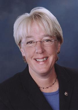 Patty Murray.jpg