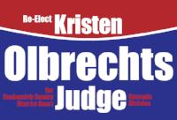 Olbrechts Logo.png
