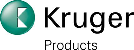Kruger Products Logo_4c.jpg