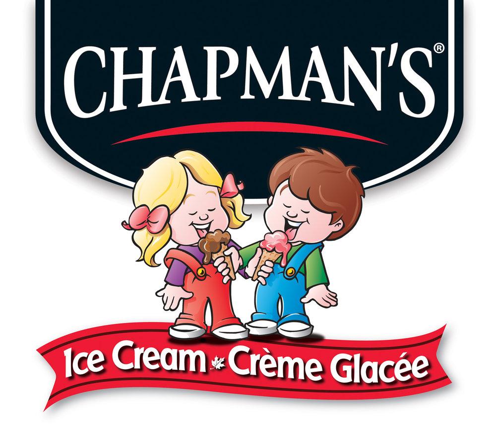 Chapmans.jpg