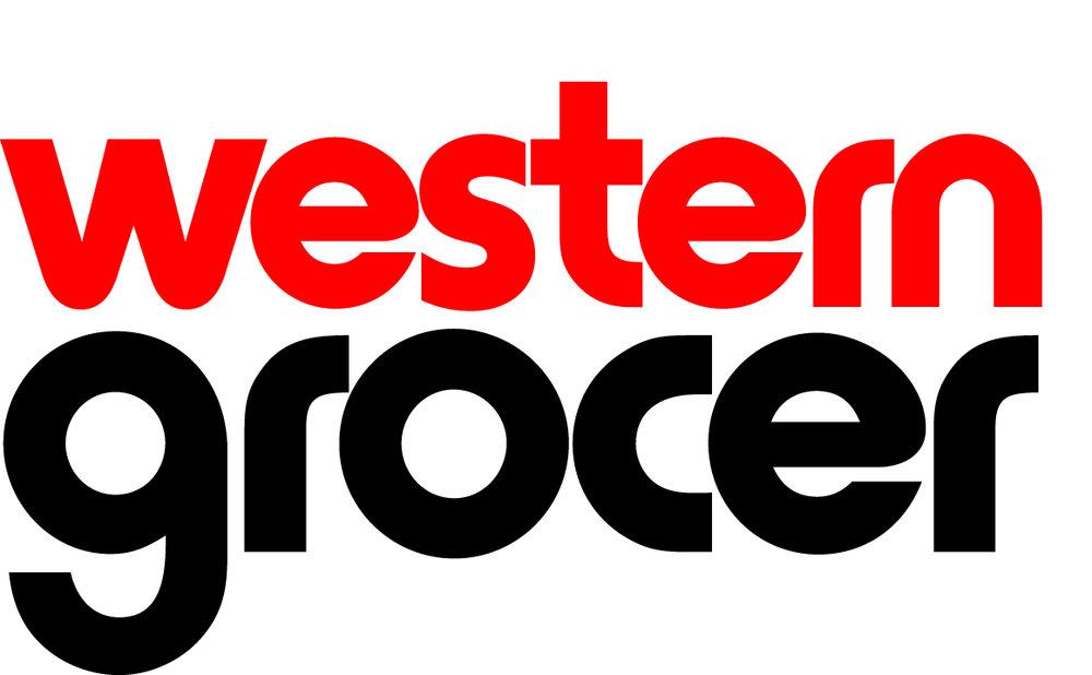 Western Grocer.jpg