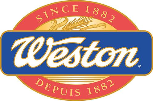 WESTON Logo_ENG.jpg