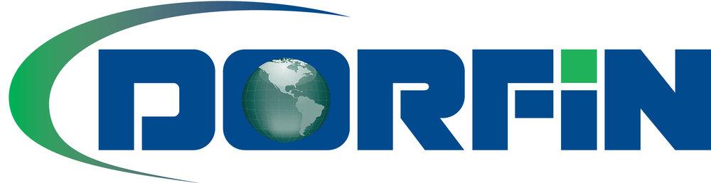 Dorfin Green logo.jpg