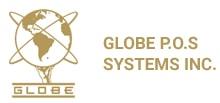 GlobePOS.jpg