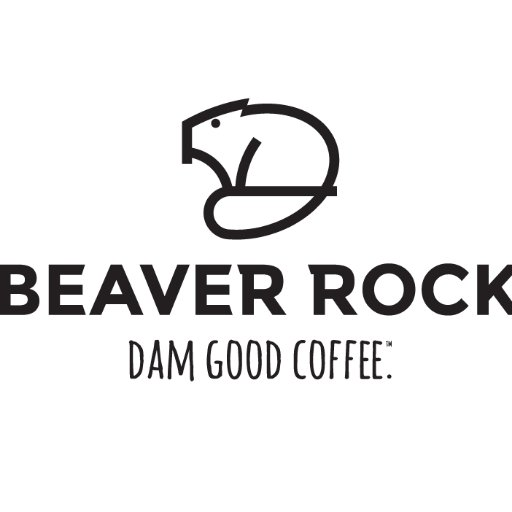 Beaver Rock Roastery Dam Good Coffee.jpg