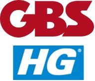 GBS HG LOGO.png