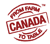 from farm to table.png