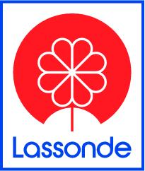 A_Lassonde_boite_032_RB.png
