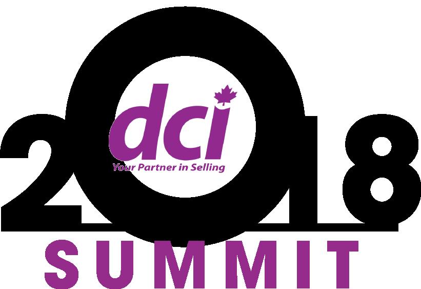 Logo_Sommet_DCI-2018_COLOR.png