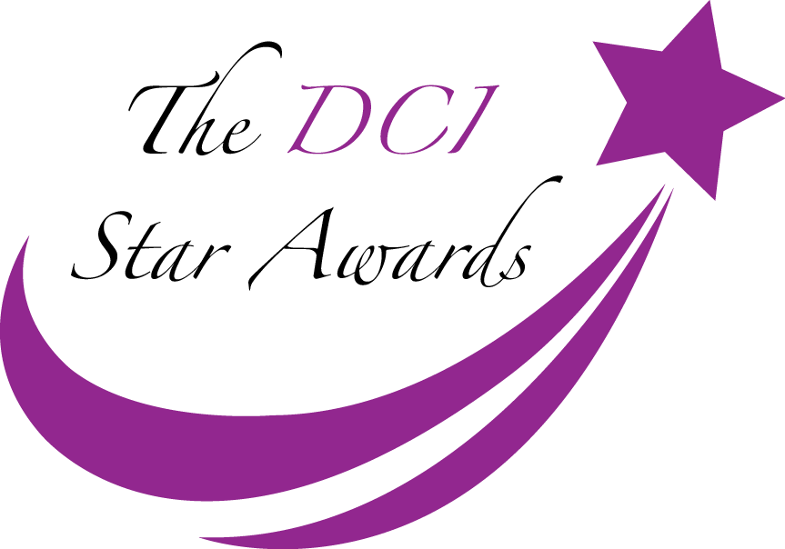 Logo_Star_Awards (002).png