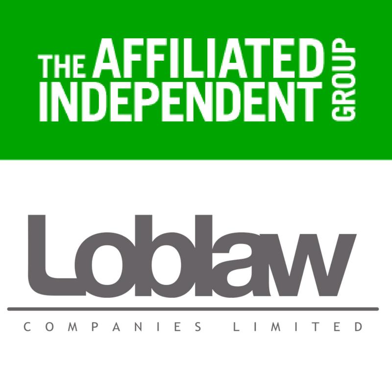 Loblaw Logo.png