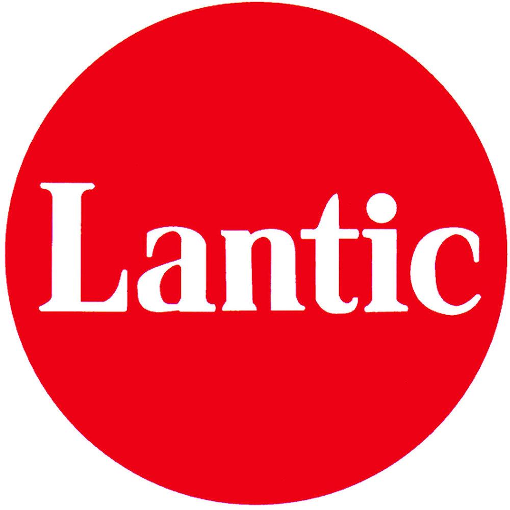 Lantic.jpg