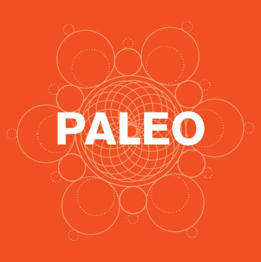 Paleo Full@3x.png